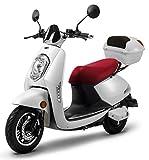 Elettrico 3000 Li E-Roller