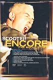 Scooter - Encore (The Whole Story), 2 DVDs