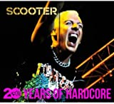 20 Years of Hardcore