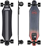 Teamgee - Skateboard fur Kinder Abholz